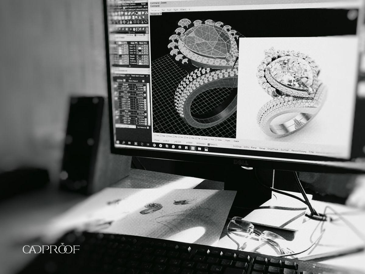 cad design (2)