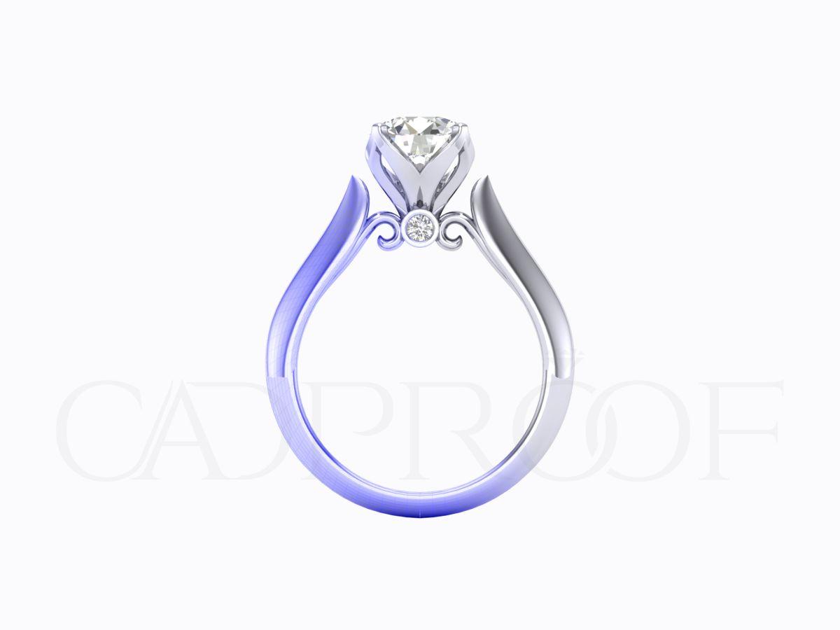 cad design (4)