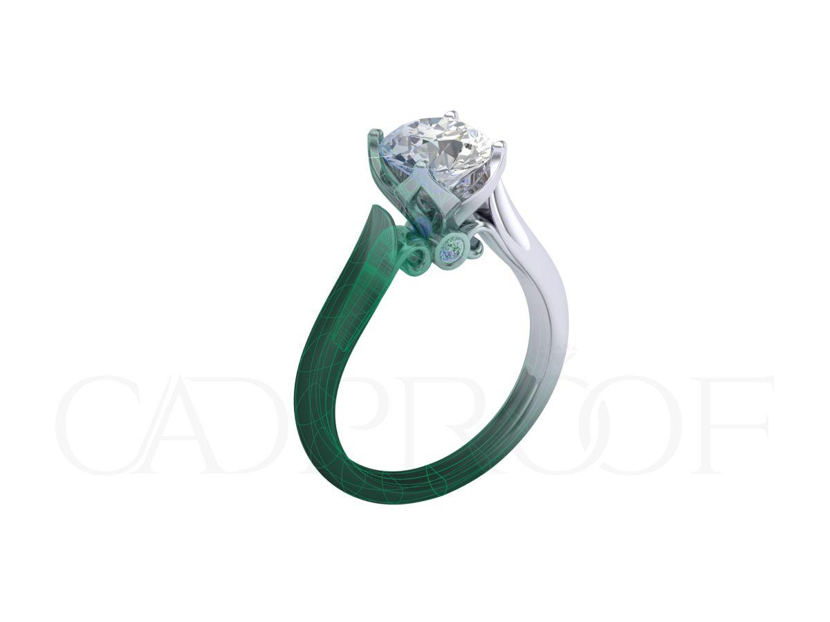 cad design (6)