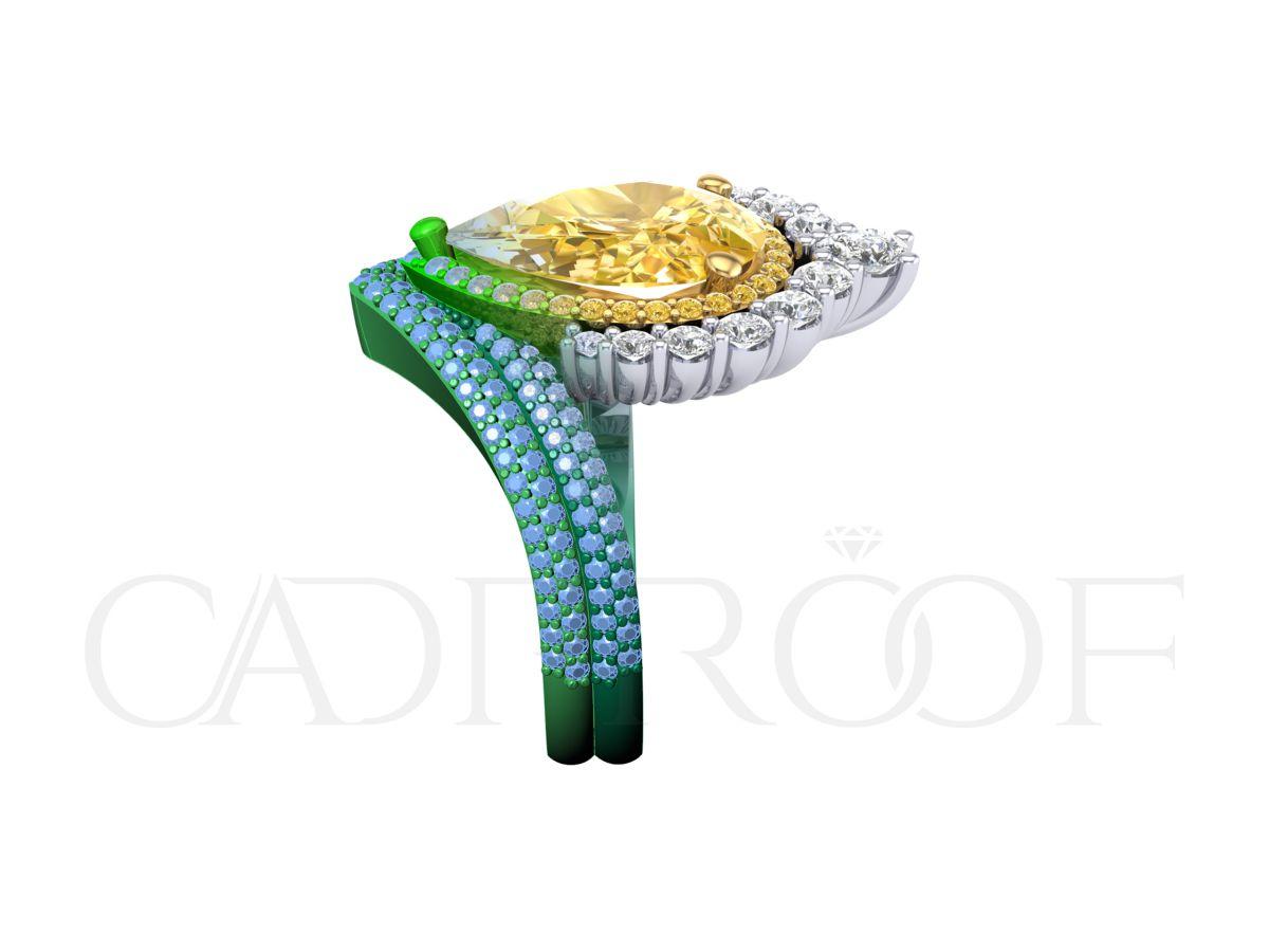 cad design (8)