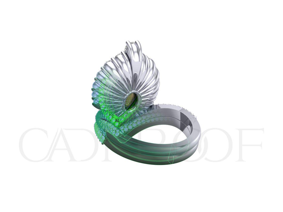 cad design (9)