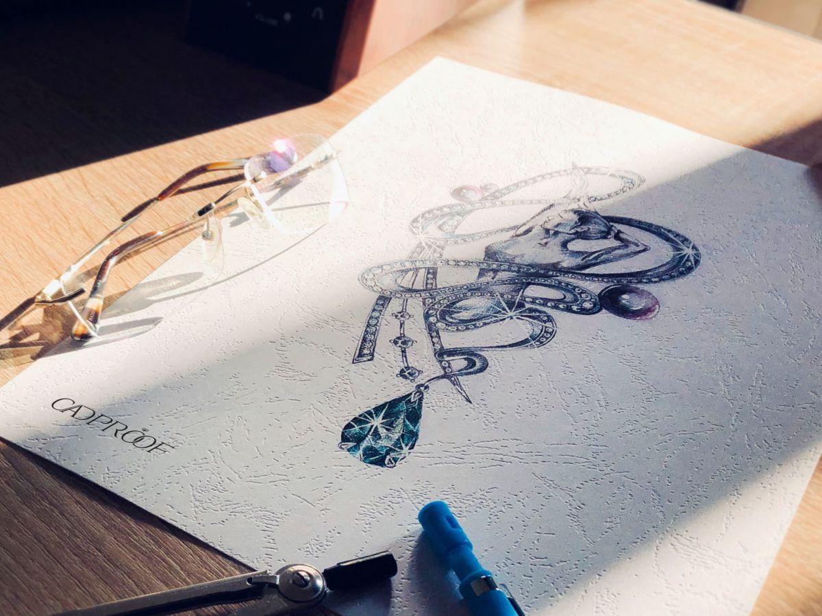 sketch 1 (1)