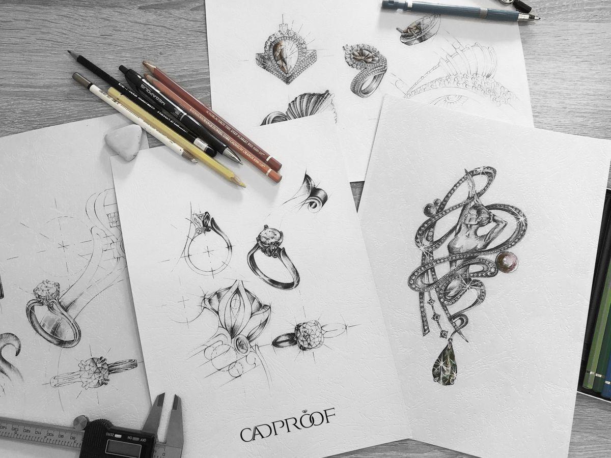 sketch 1 (4)