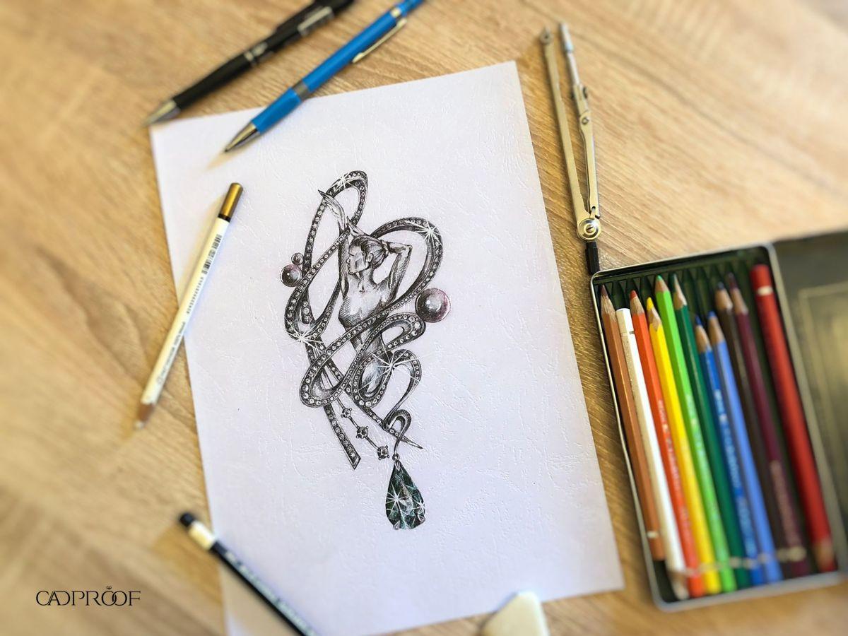 sketch 1 (9)