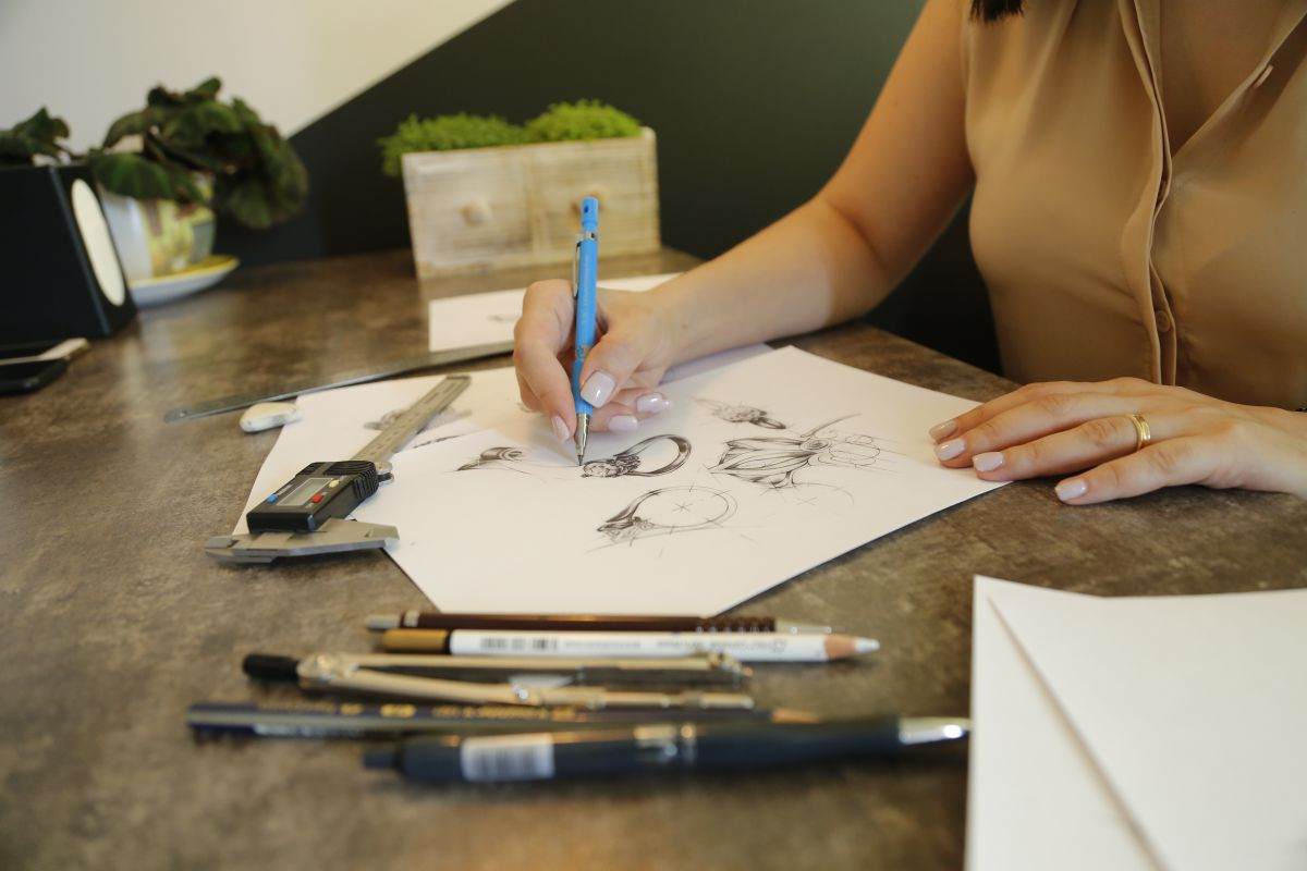 sketching process (1)